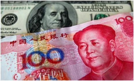 dollár-jüan
