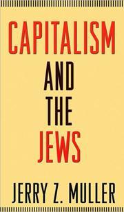 kaiaizmus és zsidók