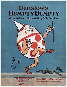 Könyv címlap 1904-ből
