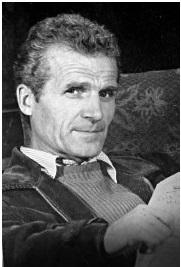 Kaposi K. Ödön (1914-1996)