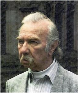 Határ Győző (1914-2006)
