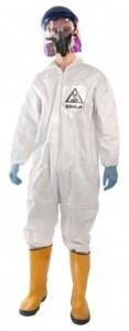 Ma már az Ebolával is lehet rémisztgetni