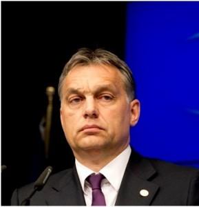Orbán gondokban - hogy lesz ebből királyság?
